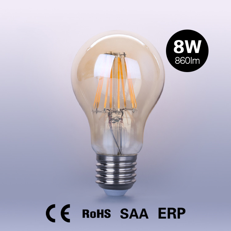 LED filament light bulb, China LED filament light bulb factories, china LED filament light bulb manufacturers, china evergy saver factories, china led lighting factories