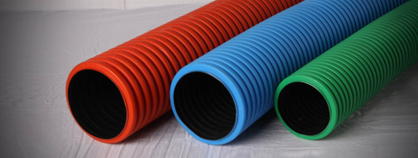 HDPE-Cable-Protection-Pipe