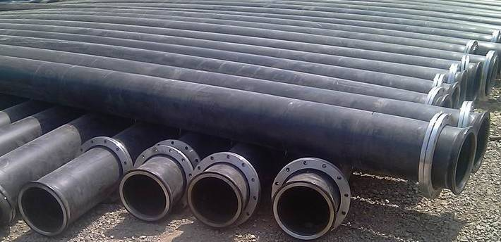 hdpe pipe fittings catalogue pdf