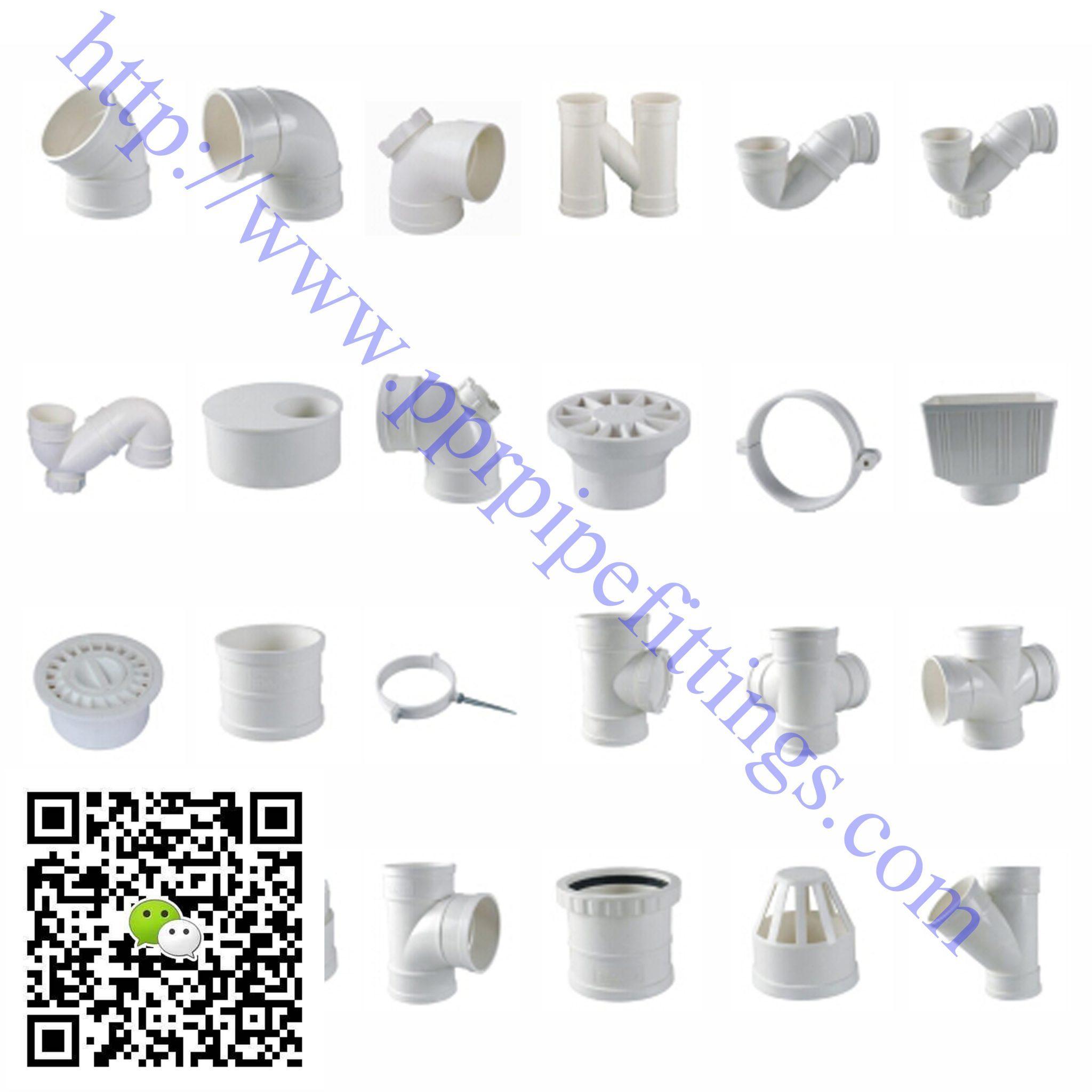 Pvc Pipe Fittings : Pvc pipe fittings