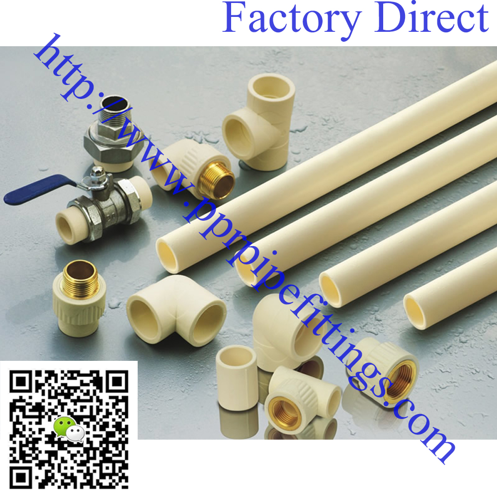 pb pipes,polybutlene pipes fittings