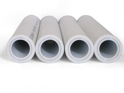 PPR-AL-PPR pipe -