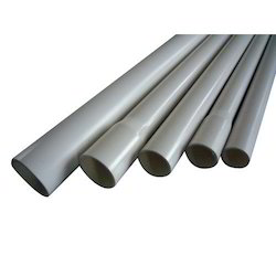 Australia-Standard-UPVC-CONDUIT-PIPE-GREY-electrical-plastic-pipe