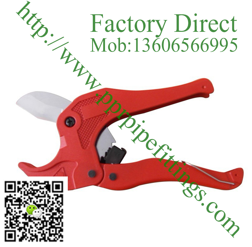 C&N AQUATHERM CNTH016 PPR PVC PIPE CUTTERS