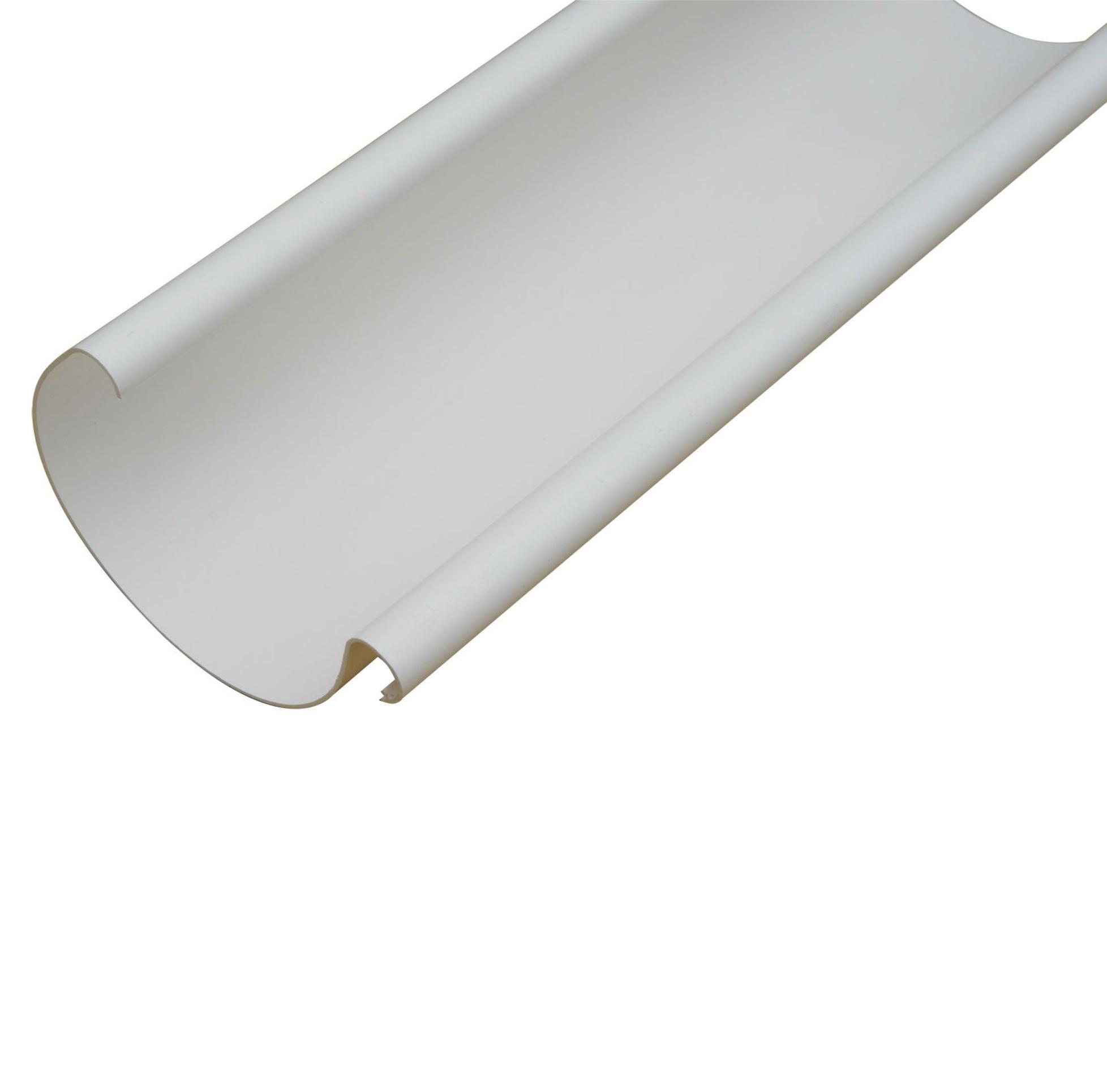 Gutter PVC Gutter System