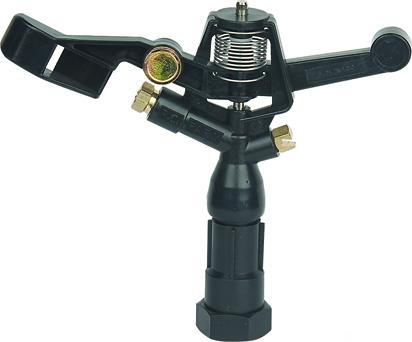 Impact Sprinkler,Zinc Alloy Sprinkler,Micro Sprinkler,Irrigation Fitting, irrigation dripper, irrigation mini valve, irrigation filter, valve box