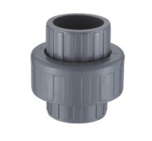 UNION ASTM CPVC SCH80 FITTINGS