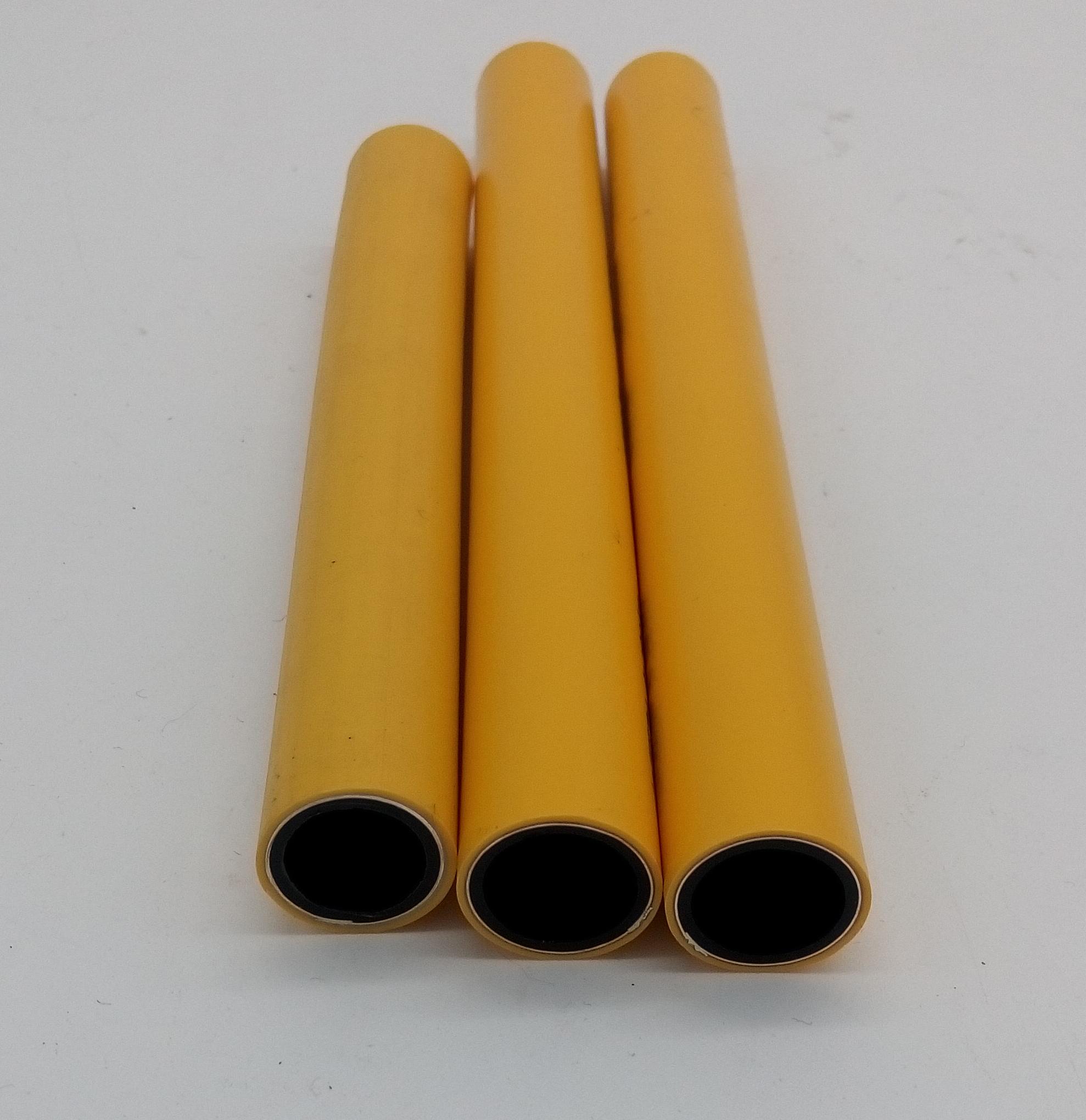 Aluminum Plastic Composite Pipes