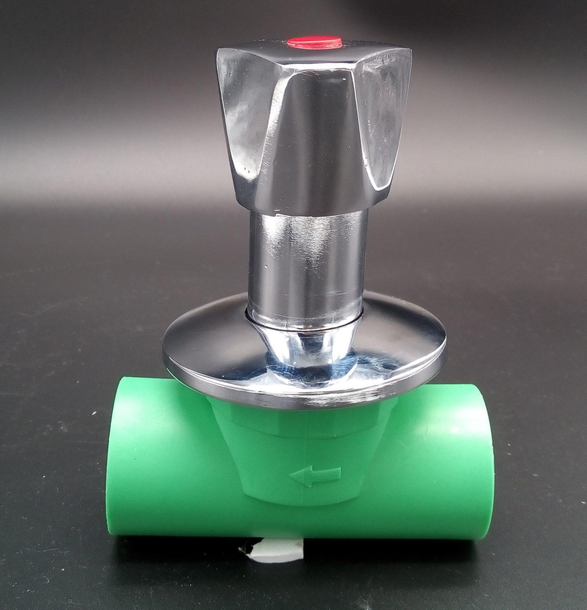 check valves,concealed valves,stop valves