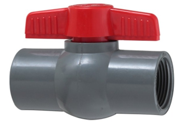 china pvc valves suppliers