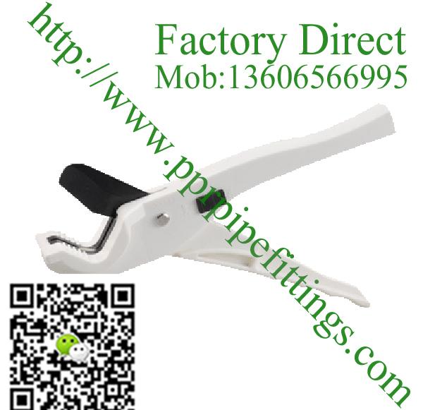 c&n aquatherm ppr fast pipe cutter