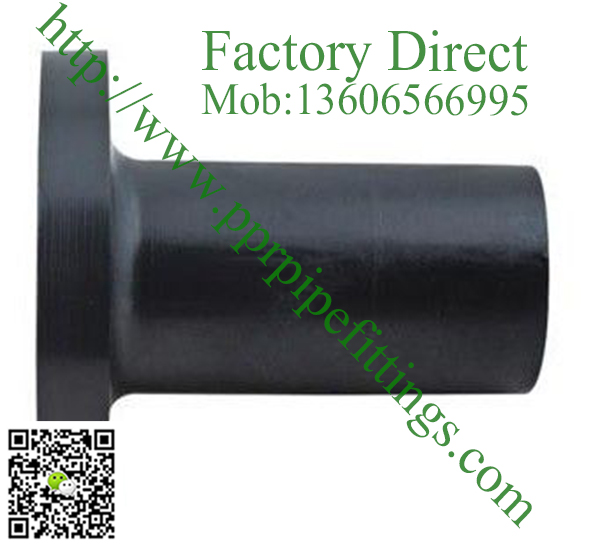environment_friendly_pe_pipe_fittings_flange_butt_joint_polyethylene_pipe_fitting.jpg