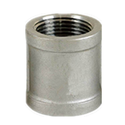 hot dipped galvanized iron socket fittings